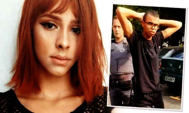 """19-year-old female COD Mobile pro """"SOL"""" murdered by fellow player in Brazil"""