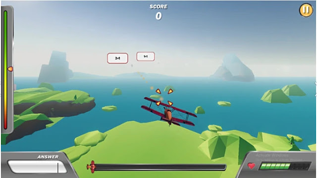 jogos-games-educacionais-educação-logica-matemática-endless-studios-linux-flatpak-ubuntu-mint-ensino-infantil-escola-missile-math