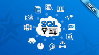 Learn SQL Didactic Course in Online with Scratch Examples