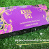 Review : Anna Sui 5x Miniature Collection