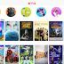 Netflix migreert naar 4K