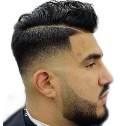 boys trendy haircuts (guide in 2020)