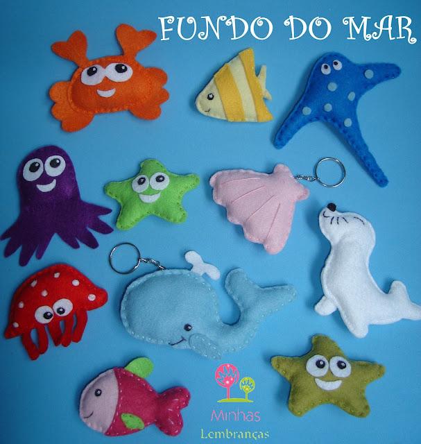 fundo-do-mar-lembrancinha