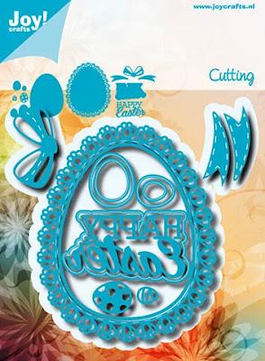 https://www.noorenzo.com/a-55254962/noor-design-april/6002-1278-blauw-happy-easter/