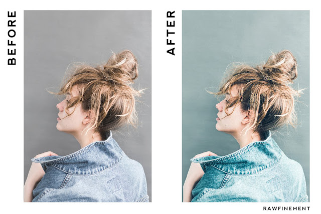10 Vintage Mobile Lightroom Presets 47682