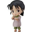 Nendoroid In This Corner of the World Suzu (#840) Figure