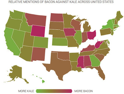 https://www.businessinsider.com/states-map-of-bacon-vs-kale-mentions-2014-8
