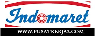 Lowongan Kerja PT Indomaret Group SMA SMK D3 Bulan Juni 2020