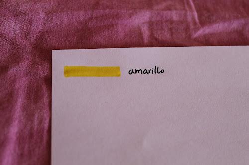 subrayador-amarillo-pastel