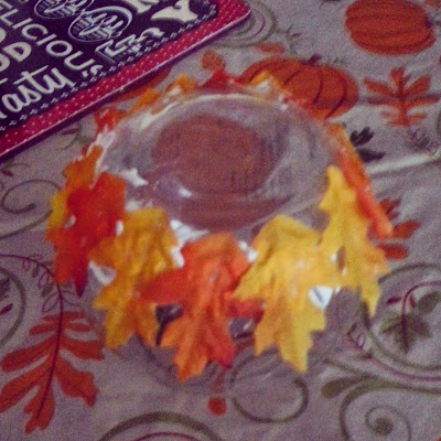 leaves, crafts, fall