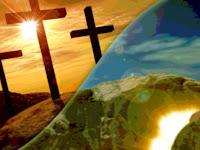 Konsistensi Allah (Maleakhi 3:6-7 ; Yesaya 48:12)