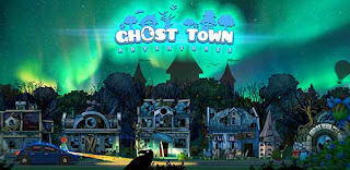 ghost-town-adventures