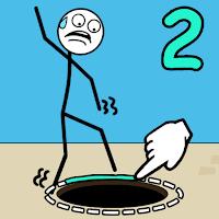 Draw Puzzle 2: One line one part Mod Apk