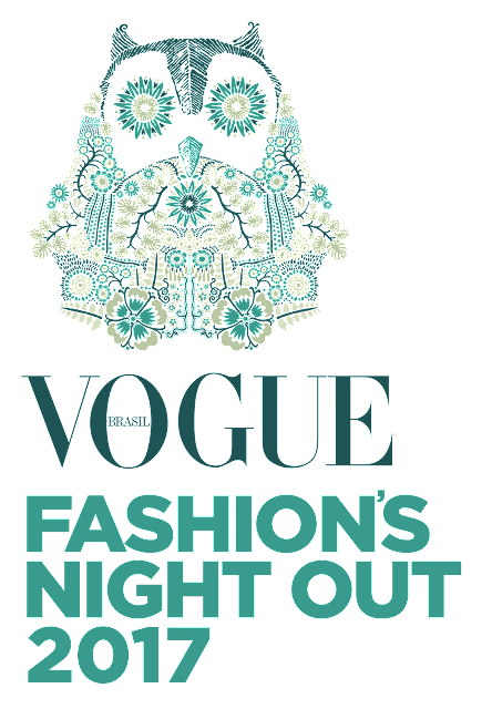 Vogue Fashion´s Night Out em Brasília