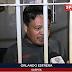 MUST WATCH :  MISIS NAGAWANG E CHOP-CHOP NI MISTER, LULONG SA DROGA PALA!!!