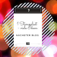 https://katharinapradel.blogspot.com/2020/04/backup-werbung-1-bloghop-1-stempelset.html