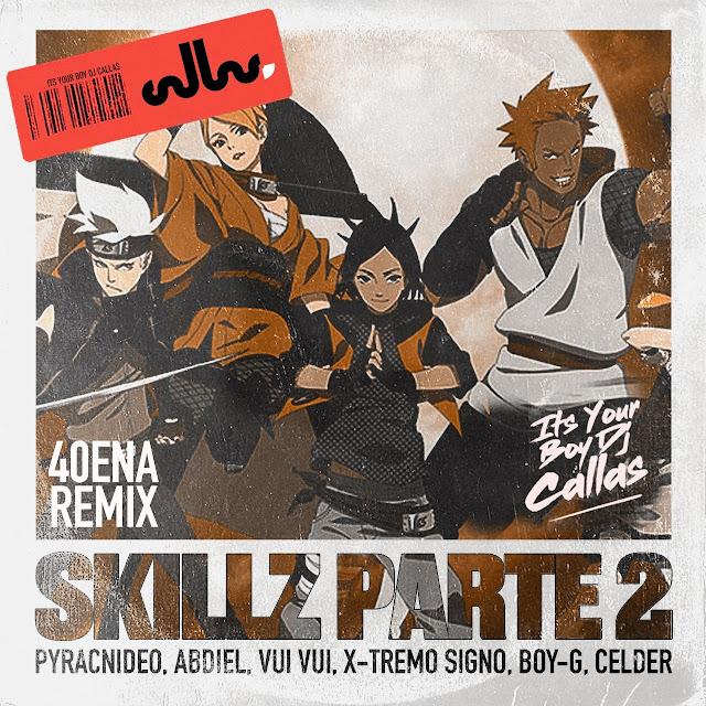 https://hearthis.at/hits-africa/dj-callas-feat.-grand-l-lukeny-fortunato-dji-tafinha-mister-k-kool-kleva-fabious-mck-skillz-parte-1-40ena-remix/download/