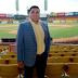 Ángel Ovalles señala posibles refuerzos de las Águilas para la Serie del Caribe