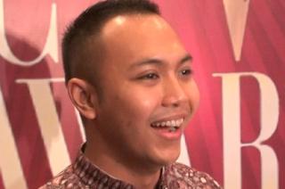 Biodata Reza Aditya Terbaru