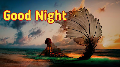 Romantic good night images pics wallpaper free for a couple