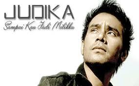 Download Chord Gitar Judika – Mama Papa Larang (Mapala)