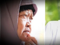 Cerita Dibalik Keberhasilan Ustadz Abdul Somad, Lc