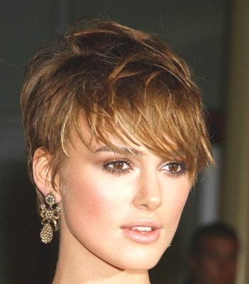 30 Best Long Pixie Cuts For Women