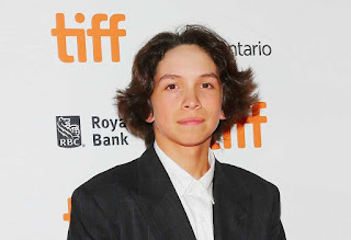 Gio Galicia Height, Weight,wiki, biography, Net Worth, Age, Wiki, Who, Instagram, Biography