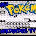 Você Sabia? - Curiosidades sobre Pokemon - NerdoidosTV