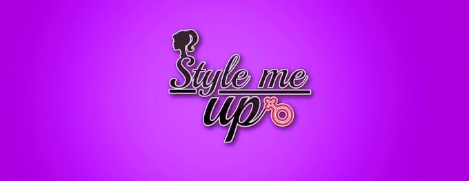 """""""Κλείδωσε"""" στην κριτική επιτροπή του «Style me Up»"""