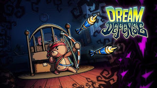 Dream Defense Modded Apk