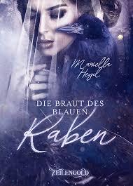 https://ruby-celtic-testet.blogspot.com/2018/07/die-braut-des-blauen-raben-von-mariella-heyd.html