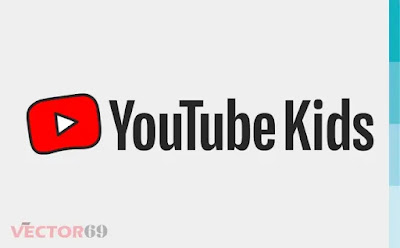 Youtube Kids Logo - Download Vector File SVG (Scalable Vector Graphics)