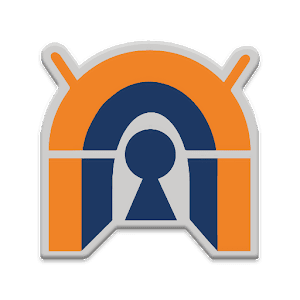 OpenVPN for Android 0.7.5 (Mod) APK