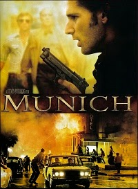 Watch Munich Online Free in HD