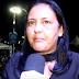 Em entrevista, vice-prefeita Simone Silva fala sobre a festa de Maio de Ponto Novo