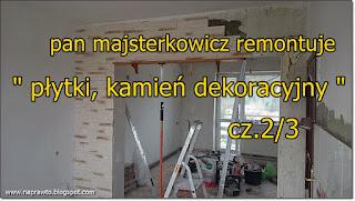https://naprawto.blogspot.com/2017/07/pan-majsterkowicz-remontuje-cz23-jak.html
