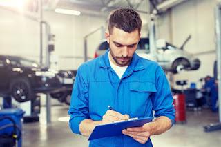 Los talleres, obligados a ser aún más eficientes: sube el coste laboral