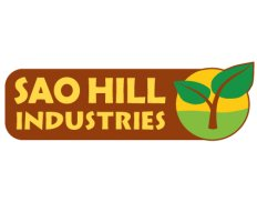 Job Opportunity at Sao Hill Industries Ltd, Internship - Business administration and Marketing