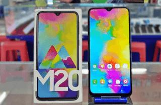 Hape Samsung 2 Jutaan 2019