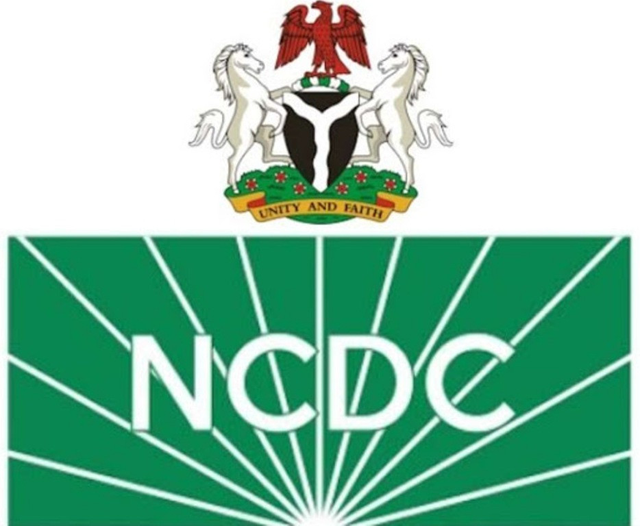 NCDC-Official-Supervising-COVID-19-Situation-in-Zamfara-Dies-Of-Virus