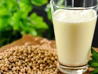 Apa Sih Kelebihan dan Kekurangan dari Susu Kedelai?