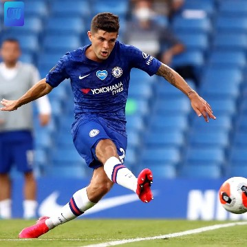 Liverpool tactics of play could suit pulisic as he continue struggling for fitness said Brad friedel