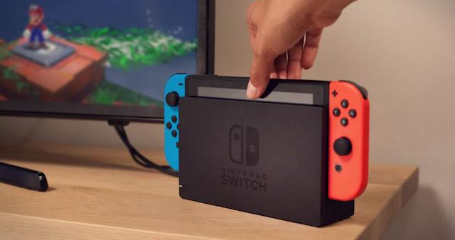 Nintendo revela que treês jogos chegarão ao Nintendo Switch Online em Dezembro.
