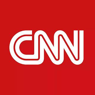 FG Petition CNN Over #ENDSARS Report