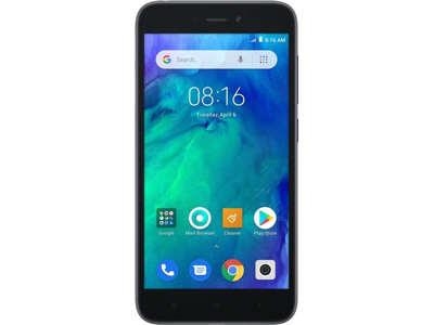 daftar harga dan spesifikasi HP Android dengan harga murah dibawah 1 jutaan
