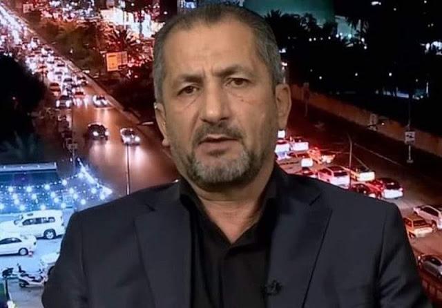 İraq Hizbullahı: İŞİD-in fəallaşması ABŞ-Səudiyyə rejiminin planları ilə əlaqədardır