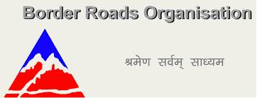 Border Roads Organization Recruitment 2016 Draughtsman, Welder, Supervisor, MSW, Driver, Operator, Vehicle Mechanic, Hindi Typist – 2176 Posts
