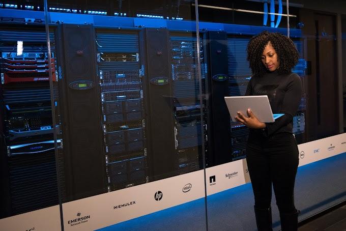 Data Negara Terancam, Pemerintah Siap Bangun Jaringan Aman Mandiri