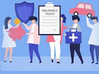 4 Tips Memilih Asuransi Yang Tepat Tanpa Bingung